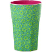 Lattemugg Marrakesh Green