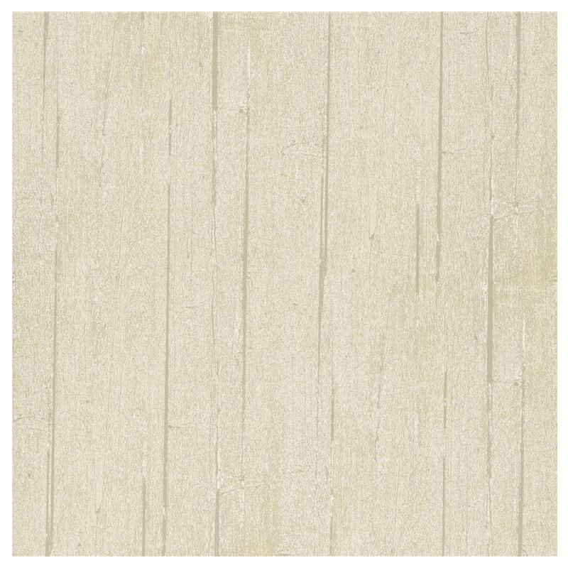 Mulberry home tapet wood panel parchment for Mullberry home