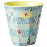 Rice Mugg Swimster Medium