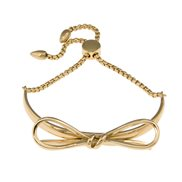 Ingnell Jewellery Armband Molly Gold