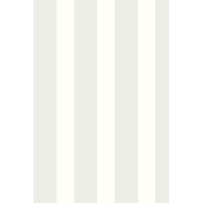 PiP Studio Tapet Stripes White