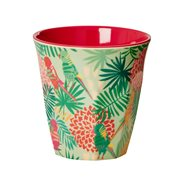 Mugg Tropical Small