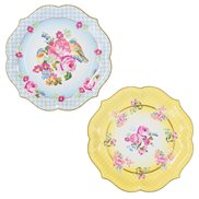 Talking Tables Serveringsfat Truly Scrumptious 4-p