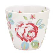 GreenGate Lattemugg Amanda White
