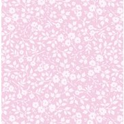 PiP Studio Tapet Lovely Branches Pink