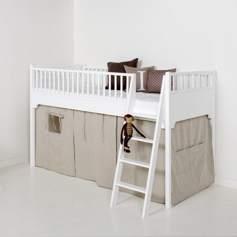 oliver furniture f rh ng seaside natur. Black Bedroom Furniture Sets. Home Design Ideas