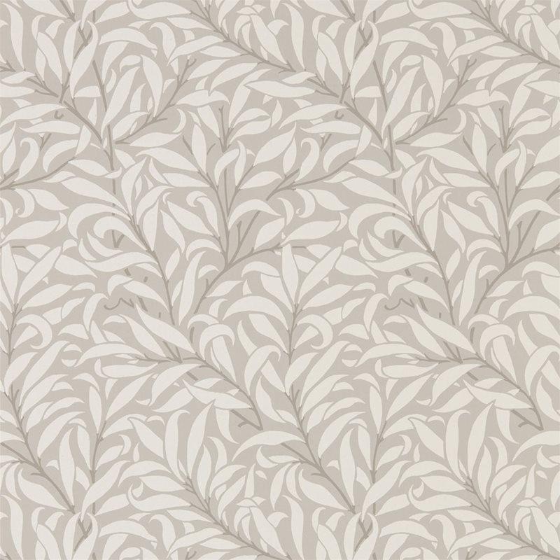 handla tapeten willow boughs hos syster lycklig. Black Bedroom Furniture Sets. Home Design Ideas
