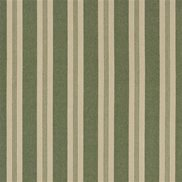 Ralph Lauren Tyg Mill Pond Stripe Hedge/Linen