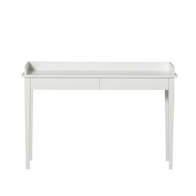 Oliver Furniture Sidebord Seaside White