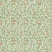 William Morris & Co Tyg Arbutus