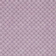 Sanderson Tyg Fretwork Berry Plum