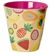 Rice Mugg Tutti Frutti Medium