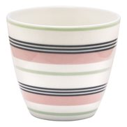 GreenGate Lattemugg Leoma Peach