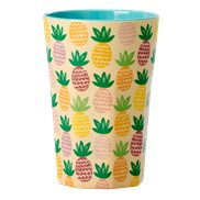 Rice Lattemugg  Pineapple