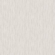 Intrade Tapet Ammi Texture Grey