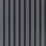 Ralph Lauren Tapet Palatine Stripe Midnight