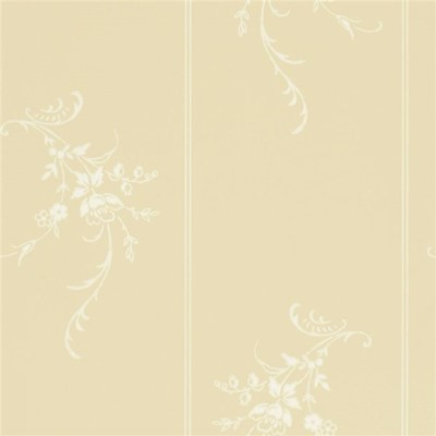Ralph Lauren Tapet Elsinore Floral Cream