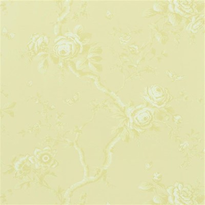 Ralph Lauren Tapet Ashfield Floral Alabaster