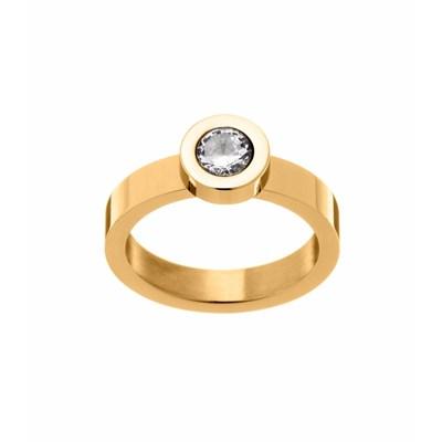 edblad ring malin rosé ringar varumärken finns på PricePi.com. 0fac0042f04c6