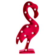 Sass & Belle Lampa Flamingo