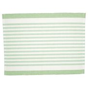 GreenGate Bordstablett Alice Pale green