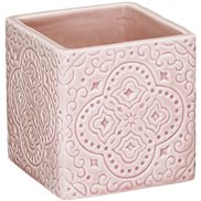 Cult Design Kub Skål Orient Rose