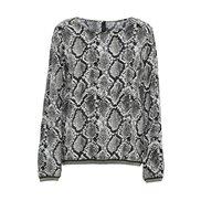 Handla kläder från SoyaConcept hos Syster Lycklig! - systerlycklig.se 3c8df16840865