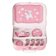 Sass & Belle Picknick-set Tea