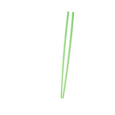 Rice Chopsticks Green