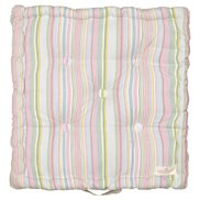 GreenGate Dyna Pipa Soft stripe