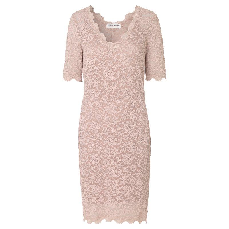 torshamnsgatan klänningar