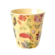 Rice Mugg Art Creme Medium