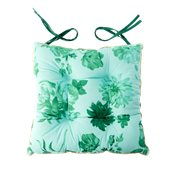Rice Dyna Green Rose 40x40