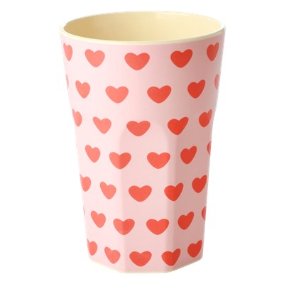 Rice Lattemugg Sweet hearts