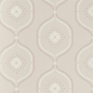 Sanderson Tapet Milcombe Powder Pink