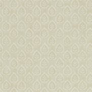 Sanderson Tapet Fencott Cream