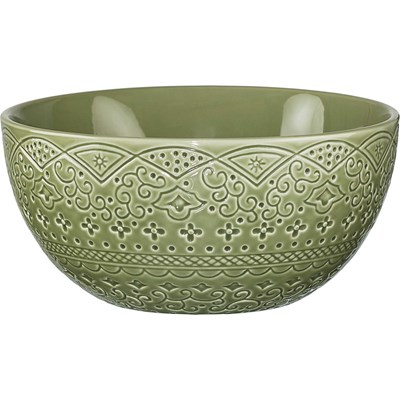 Cult Design Skål Orient Pesto 16 cm