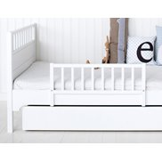 Oliver Furniture Skyddsbräda Seaside White