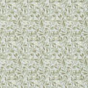 William Morris & Co Tapet Arbutus Linen/Cream