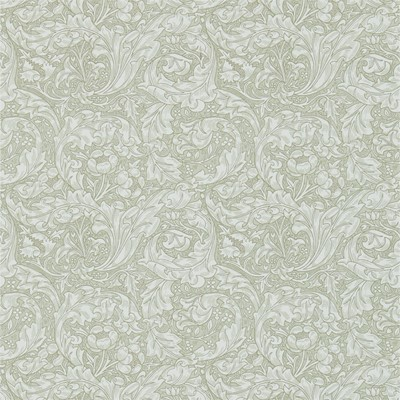 William Morris & Co Tapet Bachelors Button Linen