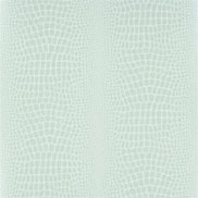 Designers Guild Tapet Pietra Duck Egg