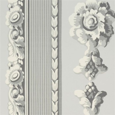 Designers Guild Tapet Palazzetto Cloud