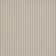 Sanderson Tyg New Tiger Stripe Cream/Ivory