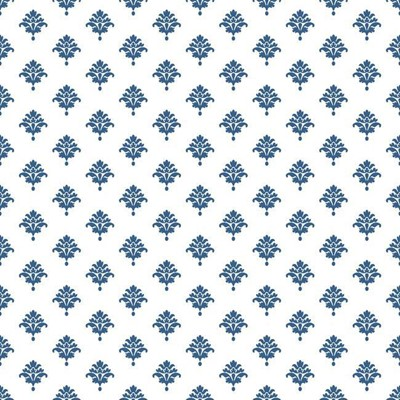 Intrade Tapet Bling It On