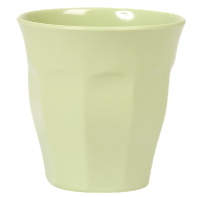 Rice Mugg Mint green