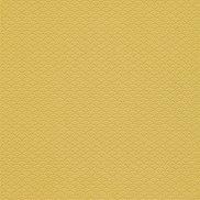 Sanderson Tapet Japonica Empire Yellow