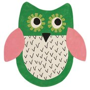 Designers Guild Matta Little Owl