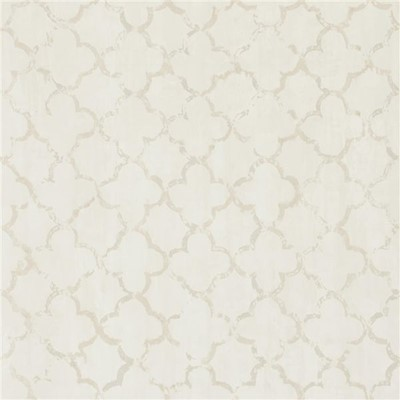 Designers Guild Tapet Chinese Trellis Pearl