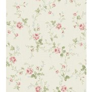 Carma Tapet All-Over Floral