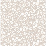 PiP Studio Tapet Lovely Branches Khaki
